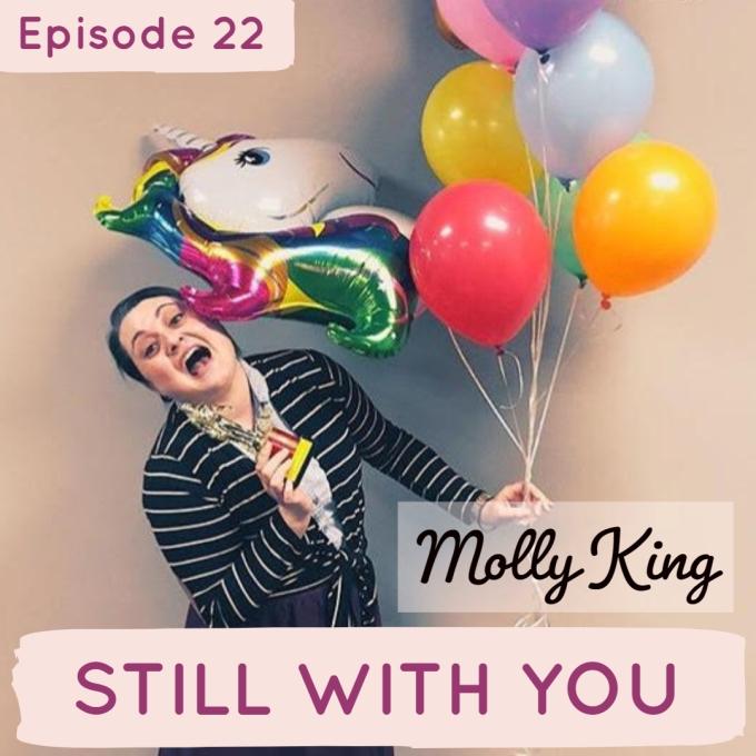 Episode 22 (1)