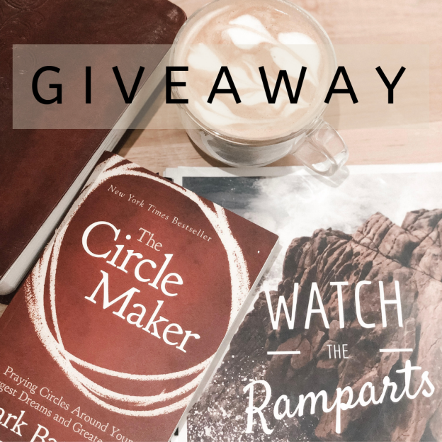 GIVEAWAY (4)